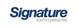 Signature South Consulting